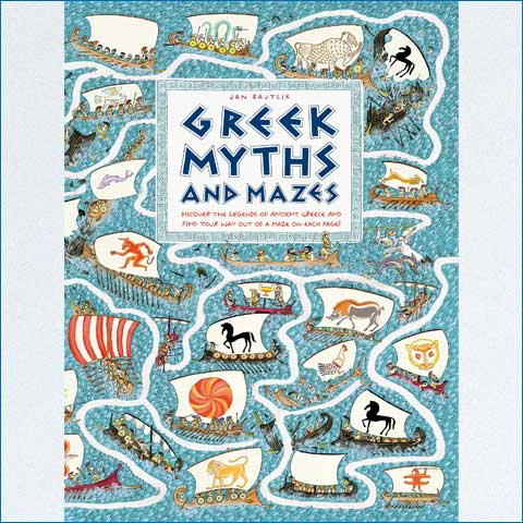 Greek_Myths_and_Mazes