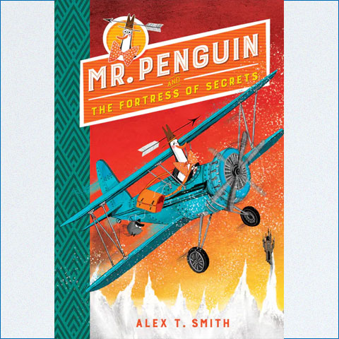 Mr_Penguin_and_the_Fortress_of_Secrets_Book_2