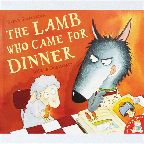 The_Lamb_Who_Came_for_Dinner