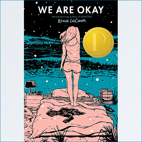 We_Are_Okay