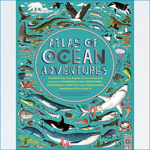 Atlas_of_Ocean_Adventures