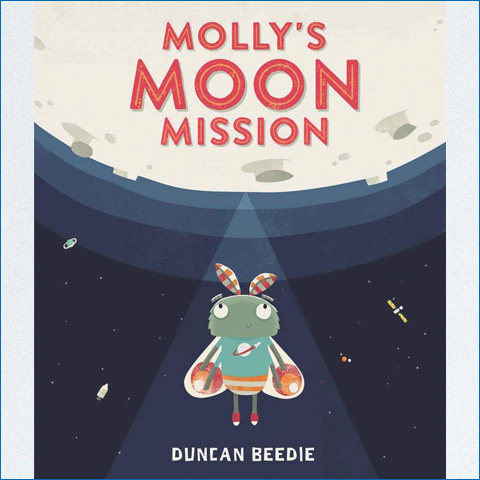 Mollys_Moon_Mission