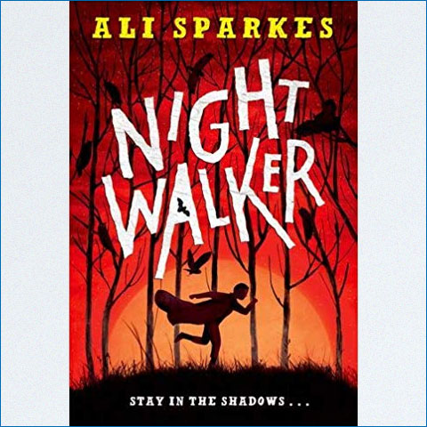 Night_Walker