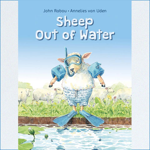 Sheep_out_of_Water