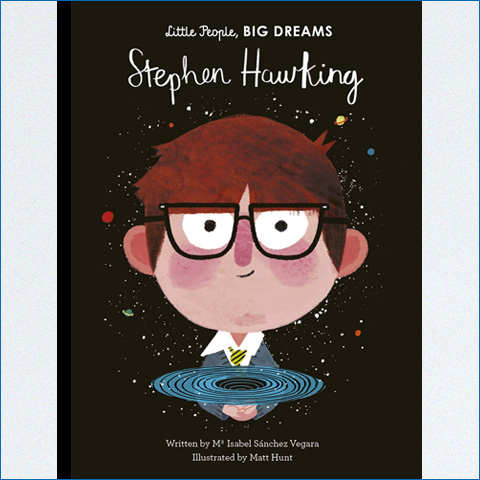 Stephen_Hawking_Little_People_BIG_DREAMS