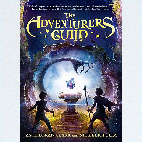 The_Adventures_Guild_1