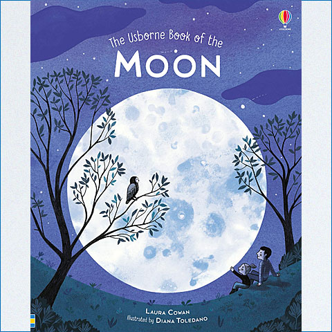 The_Usborne_Book_of_the_Moon