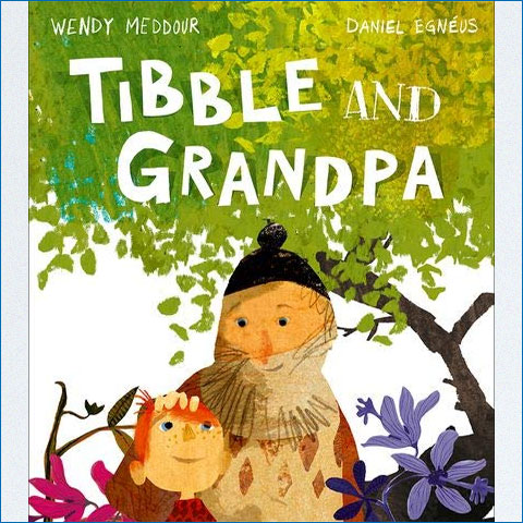 Tibble_and_Grandpa