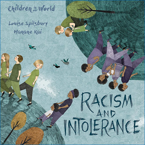 Children_in_Our_World_Racism_and_Intolerance