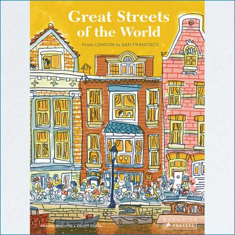 Great_Streets_of_the_World