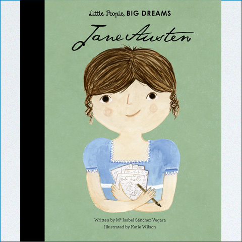 Little_People_BIG_DREAMS_Jane_Austen