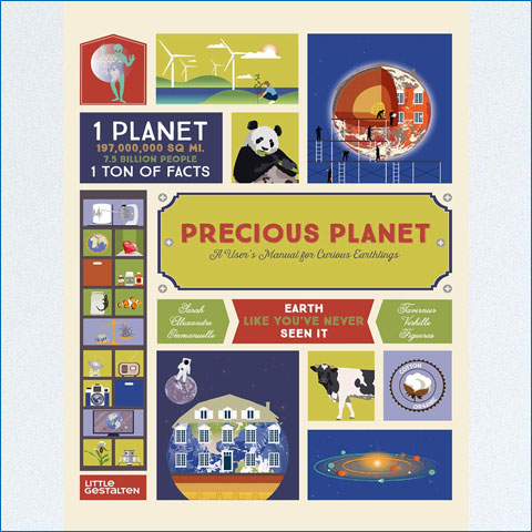 Precious_Planet_-A_Users_Manual_for_Curious_Earthlings