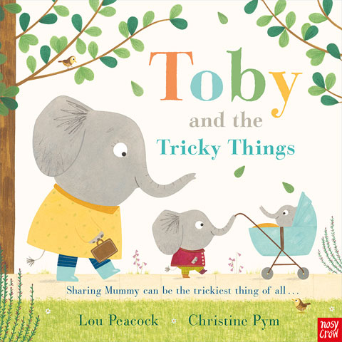 Toby_and_the_Tricky_Things