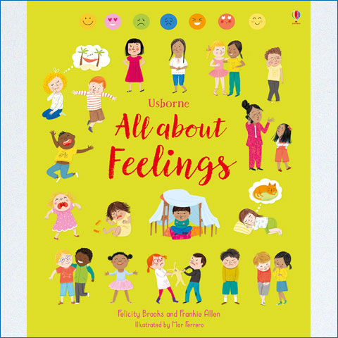 All_about_Feelings