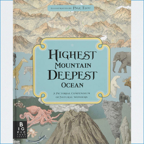 Highest_Mountain_Deepest_Ocean_Cover