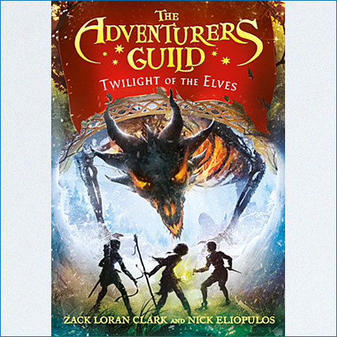 The_Adventurers_Guild_Twilight_of_the_Elves_2