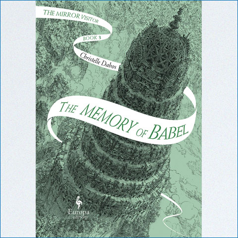 The_Memory_of_Babel_The_Mirror_Visitor_Book_3