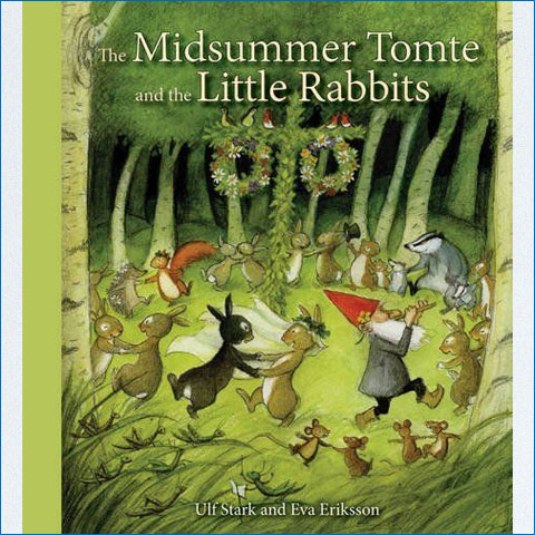 The_Midsummer_Tomte_and_the_Little_-Rabbits