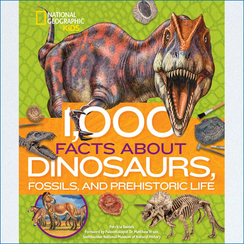 1000_Facts_About_Dinosaurs_Fossils_and_Prehistoric_Life