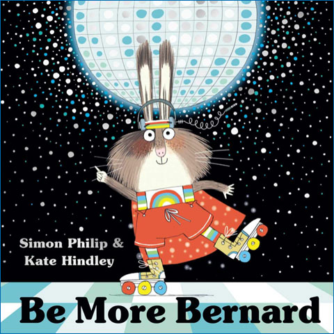 Be_More_Bernard