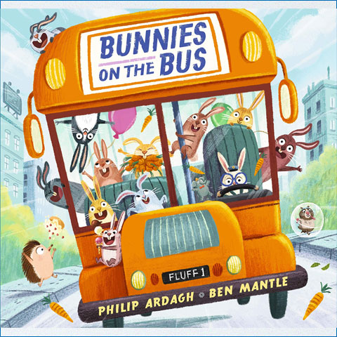Bunnies_On_The_Bus