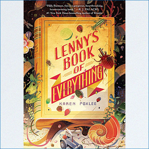 Lennys_Book_of_Everything