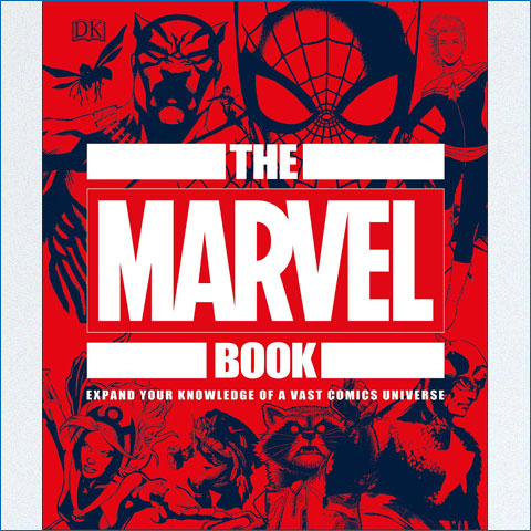 The_Marvel_Book