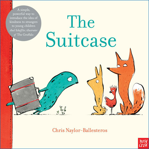 The_Suitcase